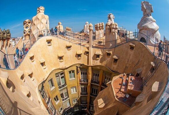Incentive-reis-barcelona