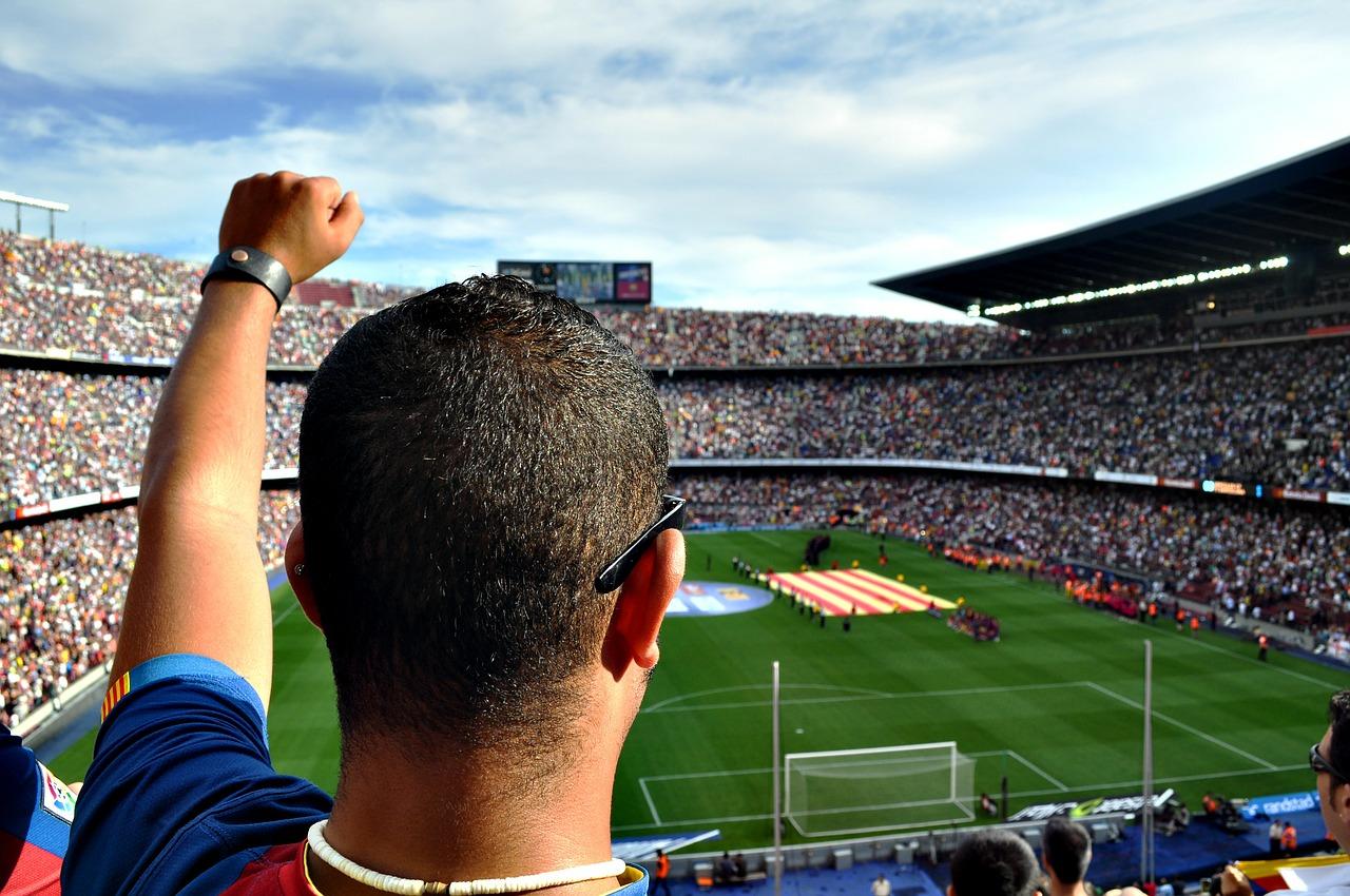 Bezoek-fc-barcelona