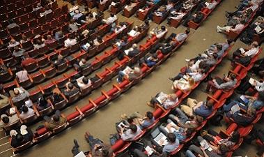 Studiereis-naar-FIP-World-Congress-of-Pharmacy